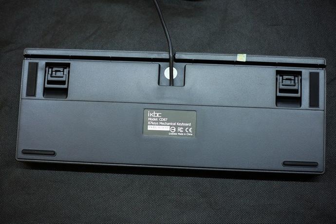 ban-phim-co-ikbc-cd87-gearzone-vn-9