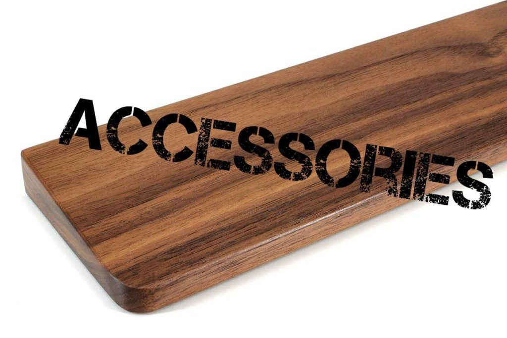 do-you-need-accessories
