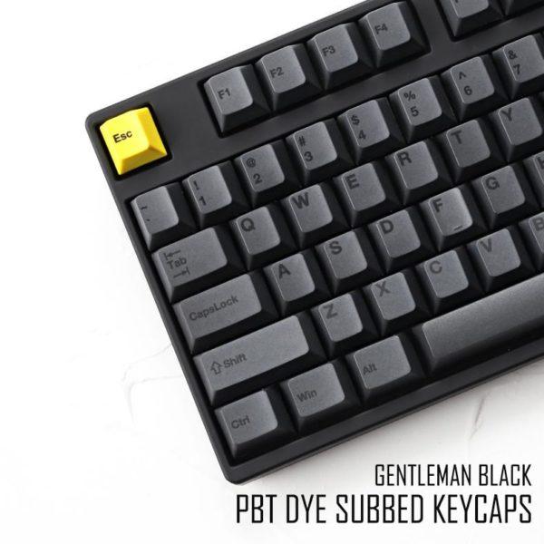 gentleman-96-keycap-2