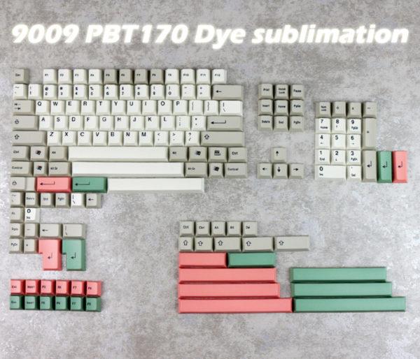 keycap-9009-cherry-pbt2