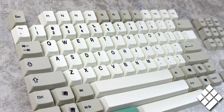 keycap-9009-cherry-pbt7