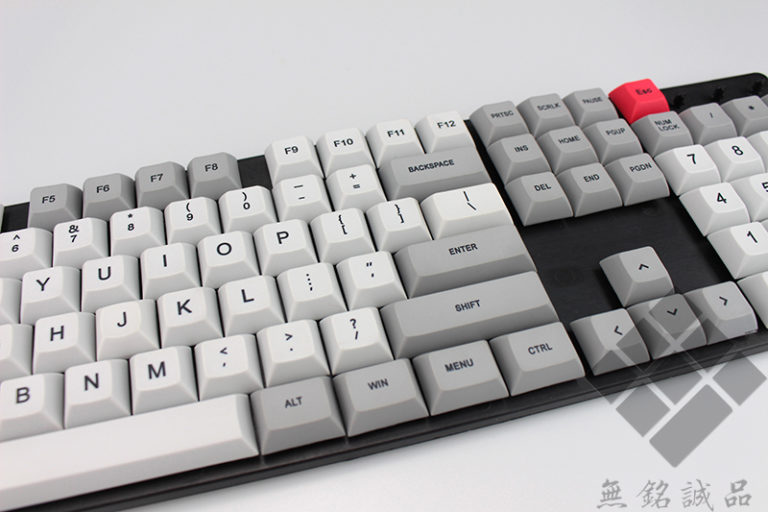 keycap-granite-dsa-2