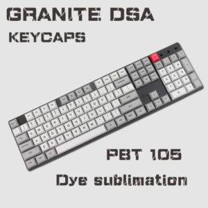 keycap-granite-dsa-3