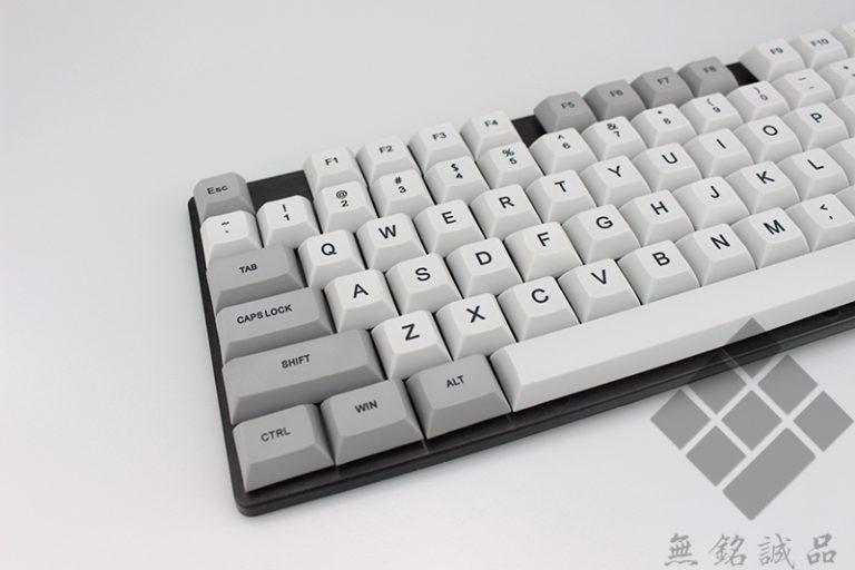 keycap-granite-dsa-4