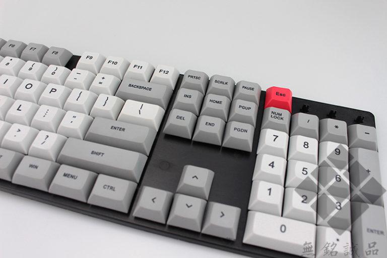 keycap-granite-dsa-5