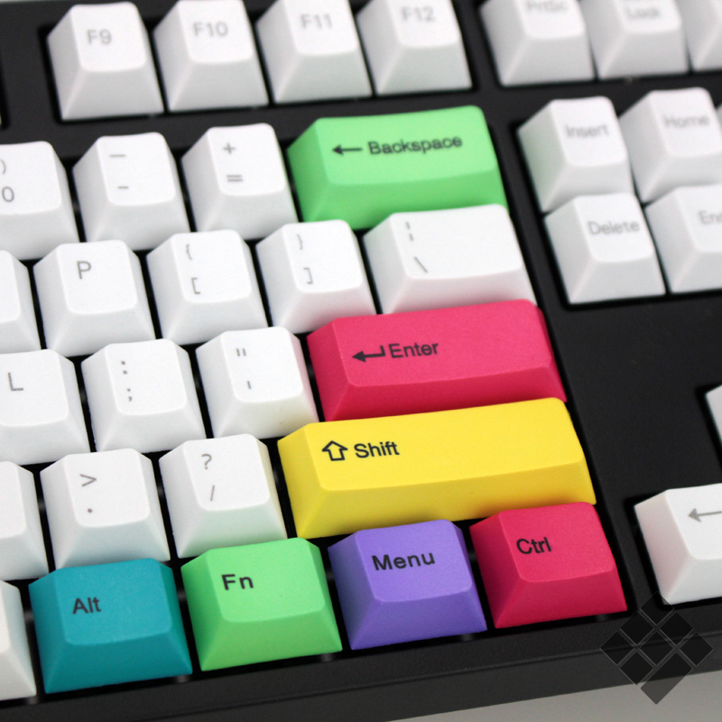 keycap-modifier-cherry-5