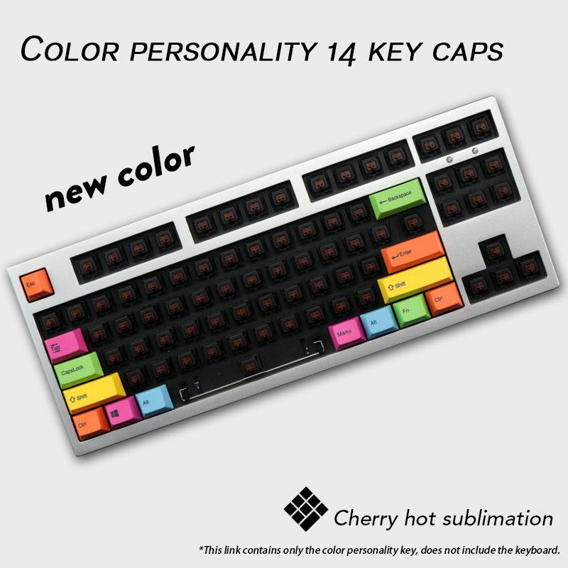 keycap-modifier-cherry-