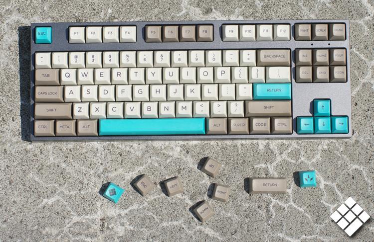 keycap-retro-begie-sa