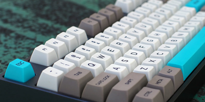 keycap-retro-begie-sa-feature