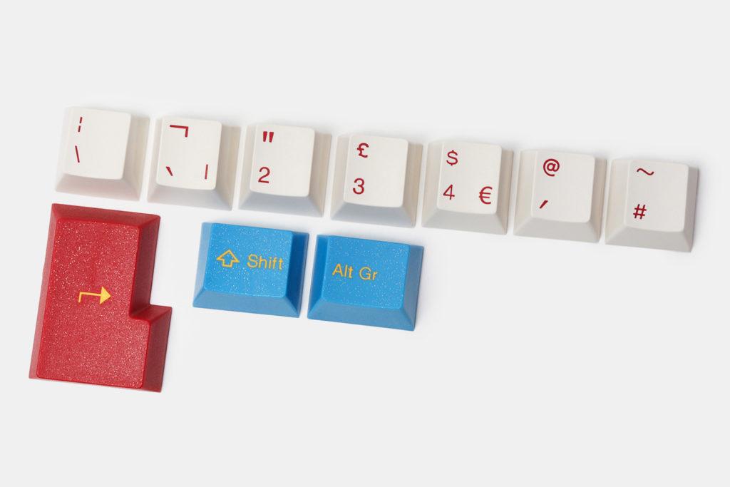 taihao-sin-city-keycap