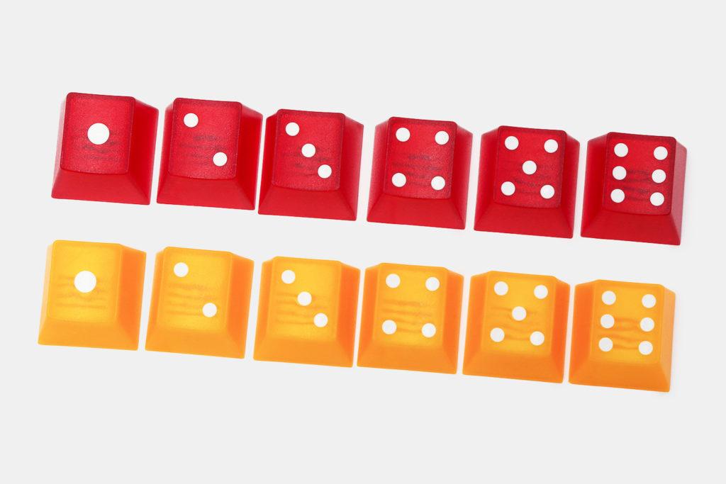 taihao-sin-city-xuyen-led-dice