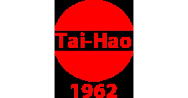 tai-hao_thumb-600x315