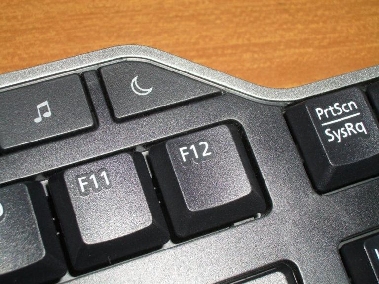 Dell_KB522_--keycap_printing