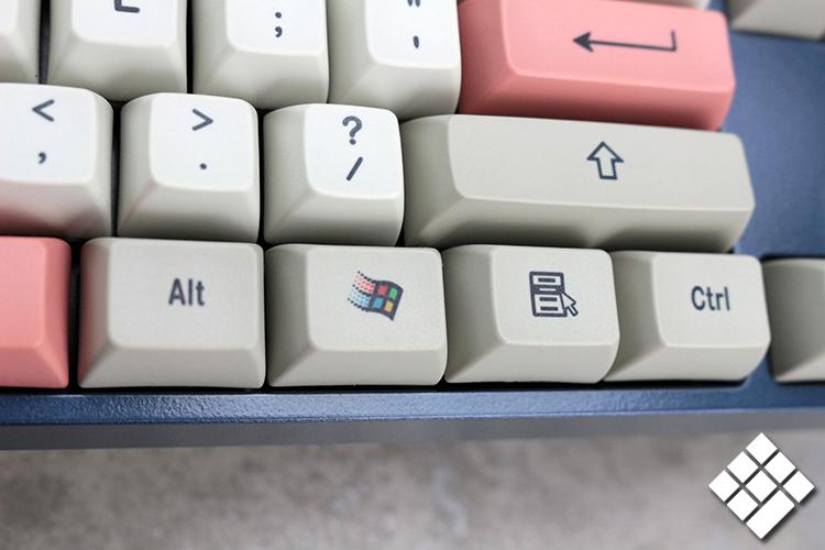 keycap-9009-sa-profile-pbt-dye-sub-1