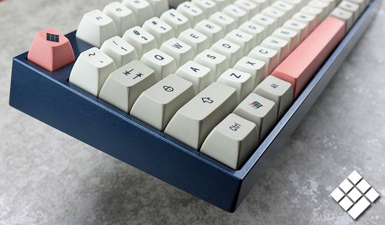 keycap-9009-sa-profile-pbt-dye-sub-2