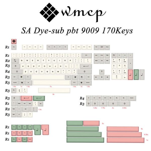 keycap-9009-sa-profile-pbt-dye-sub-6