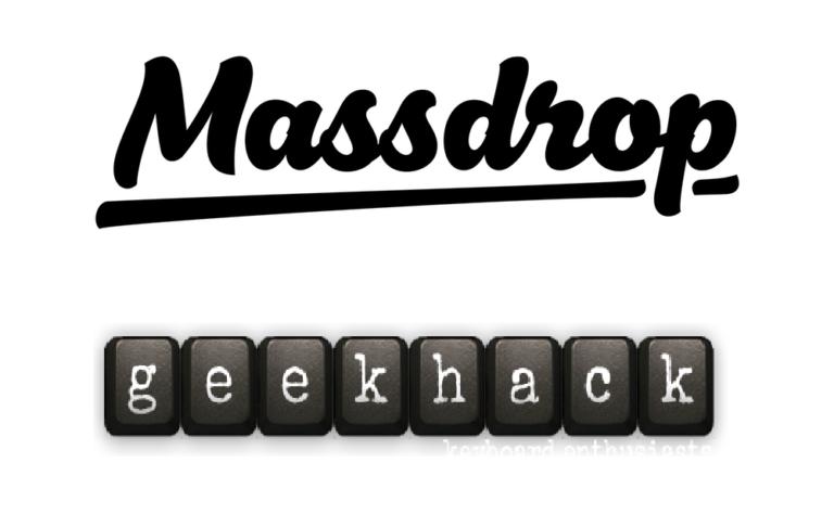 massdrop-geekhack-sa-profile-keycap-groupbuy
