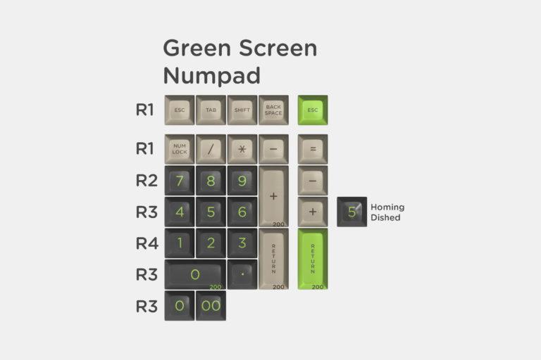 massdrop-x-admgc-sa-green-screen (10)