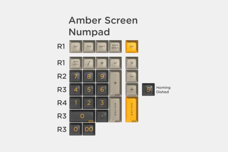 massdrop-x-admgc-sa-green-screen (13)