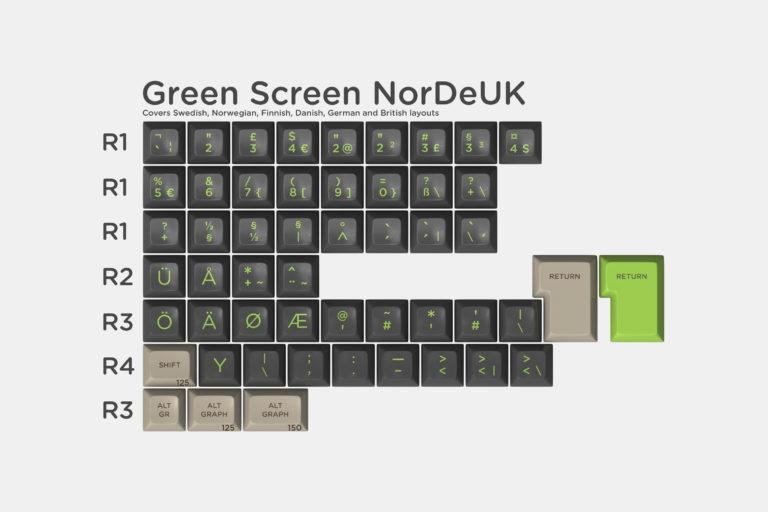 massdrop-x-admgc-sa-green-screen (16)