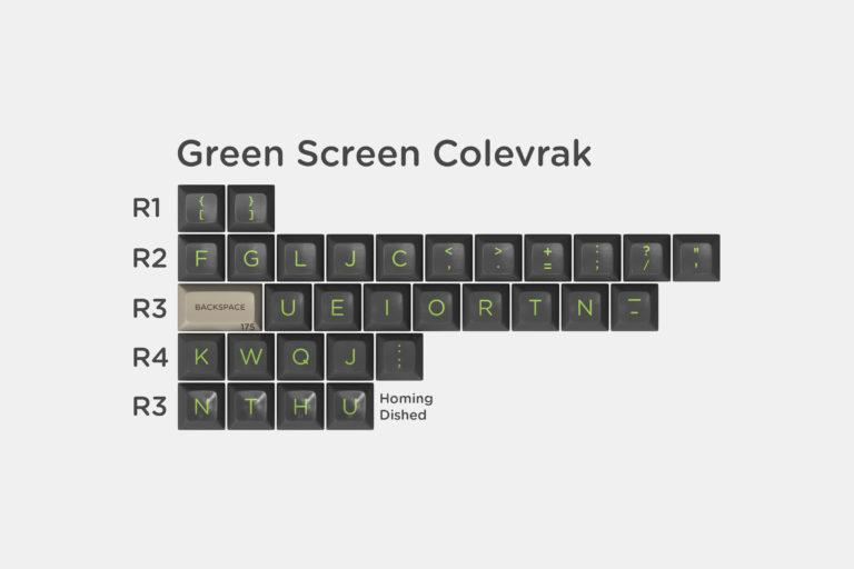 massdrop-x-admgc-sa-green-screen (25)