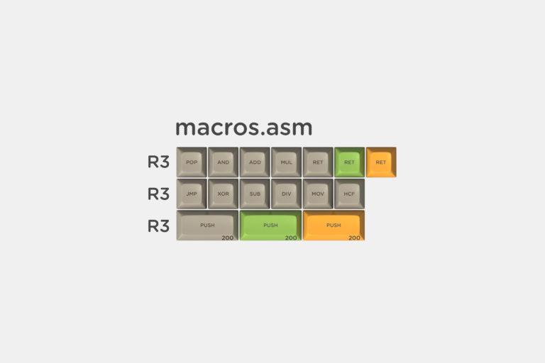 massdrop-x-admgc-sa-green-screen (4)