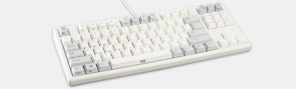 niz-87-ecs-pro-2