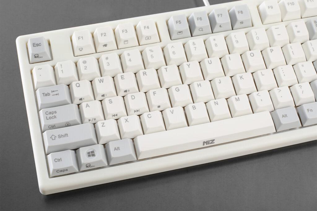 niz-87-ecs-pro-5