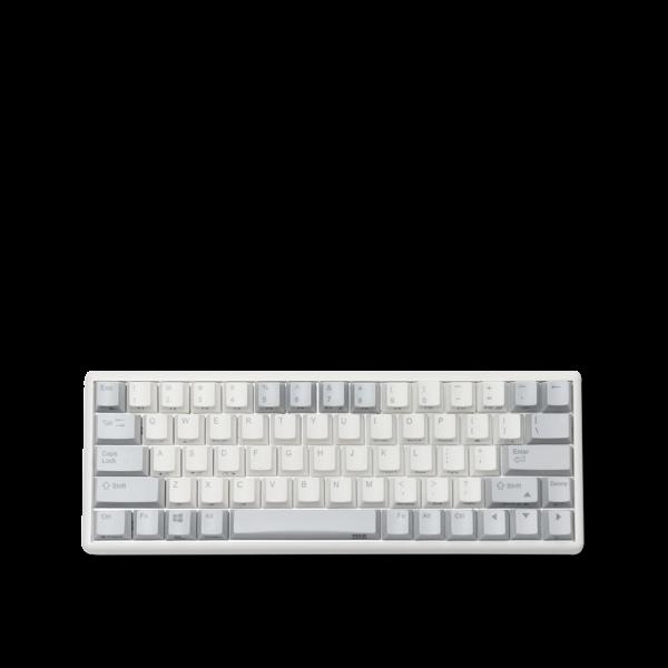 niz-66-feature